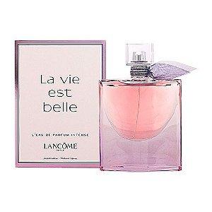 Perfume Feminino Lancôme La Vie Est Belle Intense Eau de Parfum
