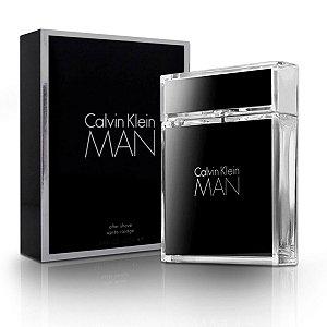 Perfume Masculino Calvin Klein CK Man Eau de Toilette