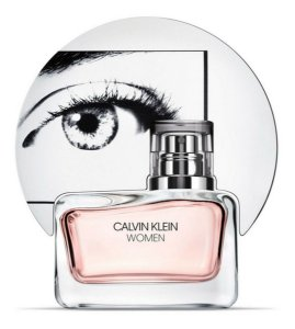 Perfume Feminino Calvin Klein Ck Womem Eau De Parfim