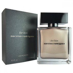 Perfume Masculino Narciso Rodriguez Eau de Parfum