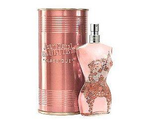 Perfume Feminino Jean Paul Gaultier Eau de Parfum
