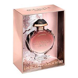 Perfume Feminino Olympea Onix Eau de Parfum