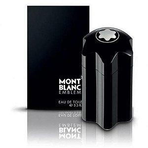 Perfume Masculino Montblanc Emblem Eau de Toilette