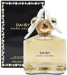 Perfume Feminino Marc Jacobs Daisy Eau de Toilette