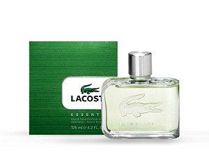 Perfume Masculino Lacoste Essential Eau de Toilette