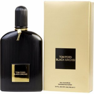 Perfume Masculino Tom Ford Black Orchid Eau de Parfum