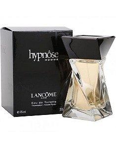 Perfume Masculino Hypnôse Homme Lancôme Eau de Toilette