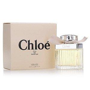 Perfume Feminino Chloé Eau de Parfum