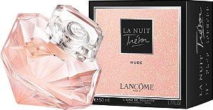 Perfume Feminino Lancôme La Nuit Trésor Nude Eau de Toilette