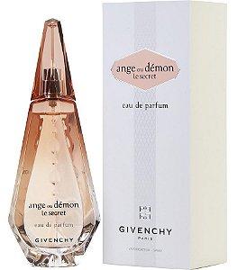 Perfume Feminino Givenchy Ange ou Démon Le Secret Eau de Parfum