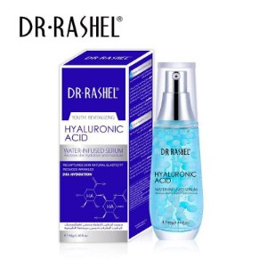 Dr-Rashel Hyaluronic Acid Water-Infused Serum 40ml