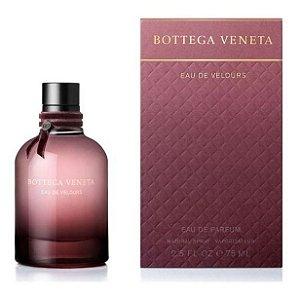Perfume Feminino Bottega Veneta Eau De Velours Eau de Parfum