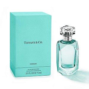Perfume Feminino Tiffany Intense Eau de Parfum