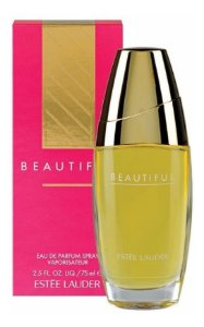 Perfume Feminino Beautiful Estée Lauder Eau de Parfum