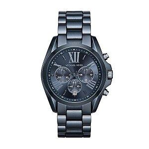 Relógio Feminino Michael Kors MK6248 Azul