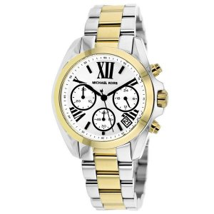 Relógio Feminino Michael Kors MK5912 Misto