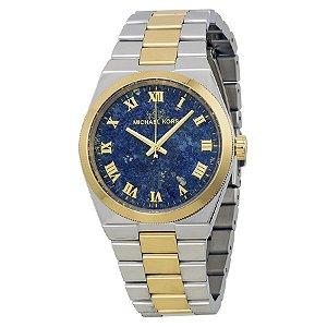 Relógio Feminino Michael Kors MK5893 Misto