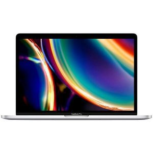 "MacBook Pro 2020 Intel Core i5 2.0GHz / Memória 16GB / 13.3"" Polegadas"