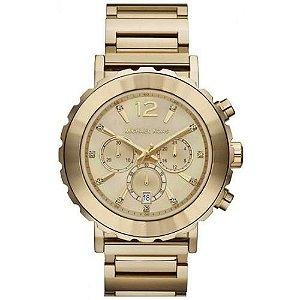 Relógio Feminino Michael Kors MK5789 Dourado