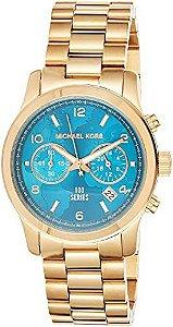 Relógio Feminino Michael Kors MK5815 Dourado