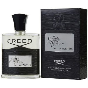 Perfume Mascuino Creed Aventus Eau de Parfum