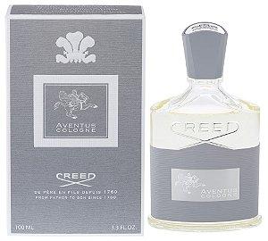 Perfume Mascuino Creed Aventus Cologne Eau de Parfum