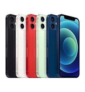 """iPhone 12 Mini 2020 Tela 5.4 Polegadas"""""""