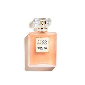 Perfume Feminino Coco Mademoiselle L'eau Privée Eau de Parfum Lançamento