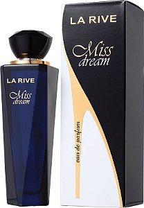Perfume Feminino Miss Dream La Rive Eau de Parfum
