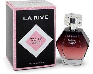 Perfume Feminino Taste Of Kiss La Rive Eau de Parfum