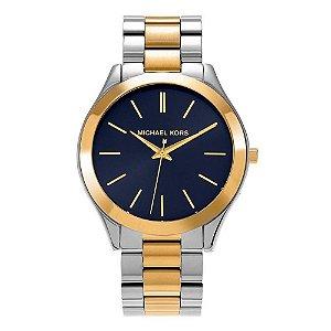 Relógio Feminino Michael Kors MK3479 Misto