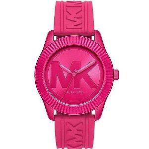 Relógio Feminino Michael Kors MK8503 Rosa