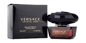 Perfume Feminino Gianni Versace Crystal Noir Eau de Parfum