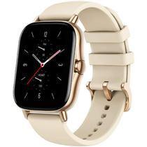 "Smartwatch Unissex Xiaomi Amazfit GTS 2 A1969 Tela 1.65 Polegadas"""
