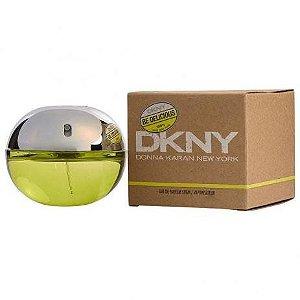 Perfume Feminino Be Delicious Dkny Eau de Parfum