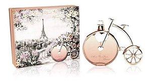 Perfume Feminino I Love Glamour Mont'Anne Eau de Parfum