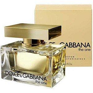 Dolce & Gabbana The One Feminino Eau de Parfum