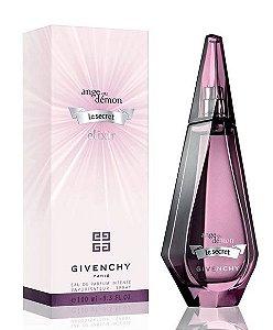 Perfume Feminino Givenchy Ange ou Démon Le Secret Elixir Eau de Parfum