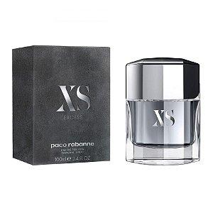 Perfume Masculino XS Paco Rabanne Eau de Toilette