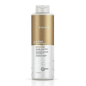 Joico K-Pak Hydrator Intense Treatment 1 Litro