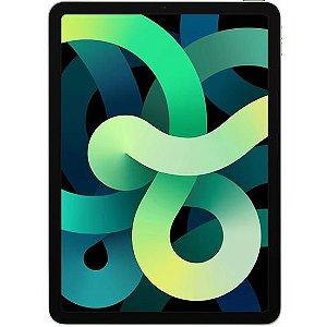 """iPad Air 4 Geração 2020 ( WIFI ) Tela 10.9 Polegadas"""""""