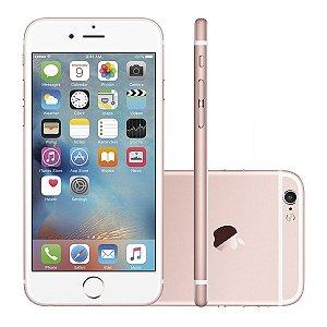 """iPhone 6S Tela 4.7 Polegadas"""""""