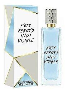 Perfume Feminino Katy Perry's Indi Visible Eau de Parfum