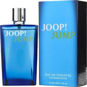 Perfume Masculino Jump For Men Joop! Eau de Toilette