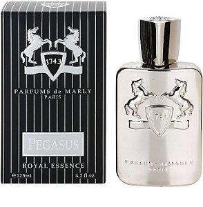 Perfume Masculino Pegasus Parfums De Marly Eau de Parfum