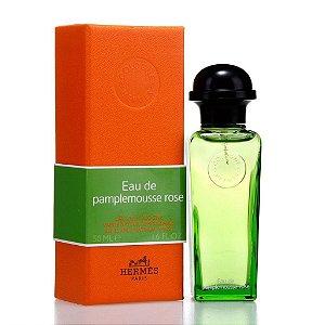 Perfume Feminino Eau de Pamplemousse Rose de Hermes Paris