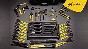 Kit Master 3.0 de Ferramentas - 6450655