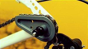 Chain Keeper Pedro's - Descanso de corrente para transporte e manutenção