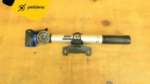 Bomba Beto CLD 032 AG Telescópica com manômetro