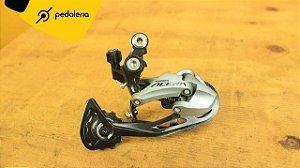 Câmbio Shimano Acera RD M3000-SGS 9 velocidades
